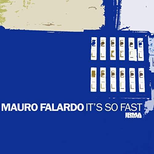 Mauro Falardo