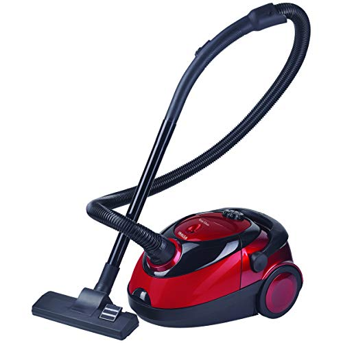 INALSA Vacuum Cleaner Easy CLEAN-1200W|Blower|2L Washable...