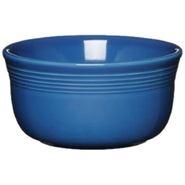 Fiesta Gusto Bowl, 28-Ounce, Lapis