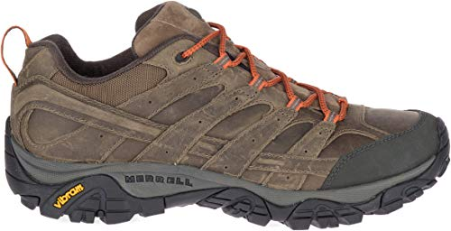Merrell Men's, Moab 2 Prime Hiking Canteen 11 M