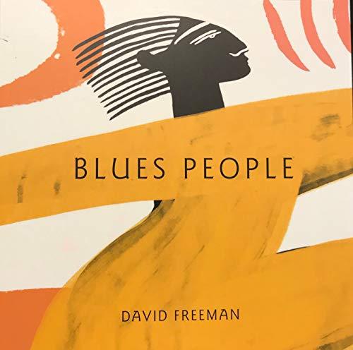 Blues People (English Edition)