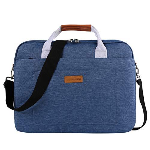Fashion Carrying Shoulder Messenger for Microsoft Surface Laptop 3, Pro X, Pro 7