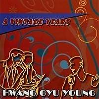 5集: A Vintage Years