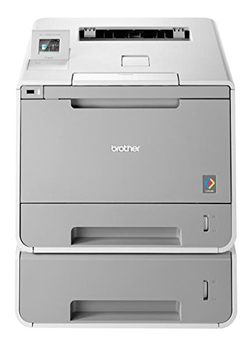 Brother HL-L9200CDWT - Printer Colored Laser/Led - 2.400 dpi - 30 ppm