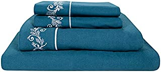 Best holiday bed sheets Reviews