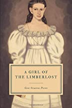 a girl of the limberlost novel