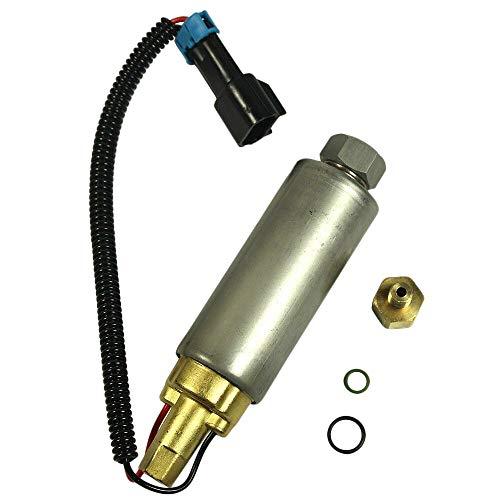 Umwälzpumpe Wasserpumpe Water pump Mercruiser V6 V8 4.3 5.0 5.7 L Alpha Bravo