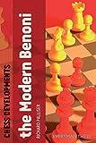 Chess Developments: The Modern Benoni-Palliser, Richard