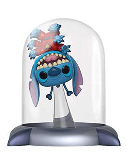 Funko Pop! Disney Lilo&Stitch - Experiment 626 (Dome) #626