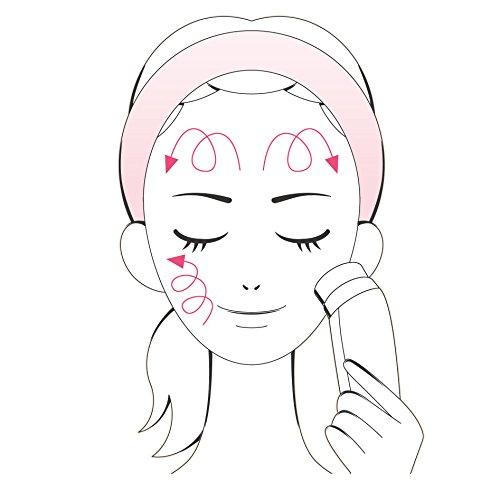 小泉成器『洗顔ブラシ(KBE-2320)』
