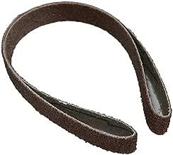 Best pf260 sanding belt Reviews