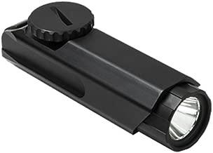 NcSTAR NC Star VAFLKM, Keymod Flashlight, 3W, 200 Lumens, Black
