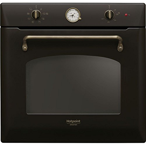 Forno incasso Hotpoint FIT 804 H AN HA