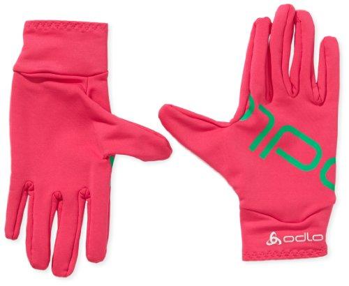 Odlo Sportswear Intensity X-Large Rose - Magenta