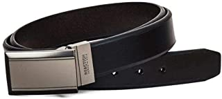 the belt buckle shop