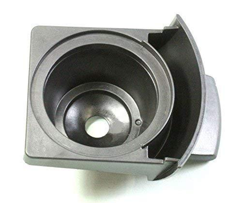 Moulinex Dolce Gusto KP100 Series Pod Holder Espresso Krups (MS-622727)