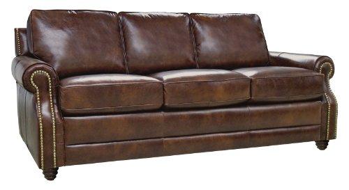 Hot Sale Levi Sofa