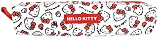 Best hello kitty pencil bag Reviews