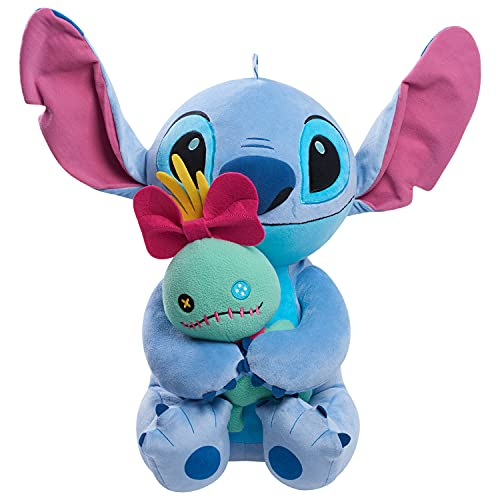 Top 10 best selling list for animal toys amazon