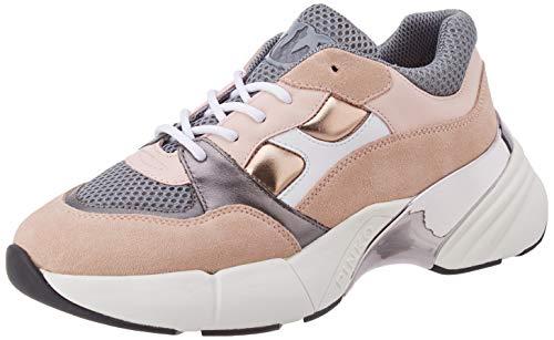 Pinko Rubino 3, Zapatillas sin Cordones para Mujer