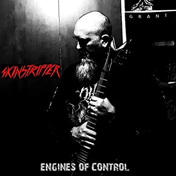 Engines of Control