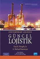 GÜNCEL LOJISTIK - Contemporary Logistics