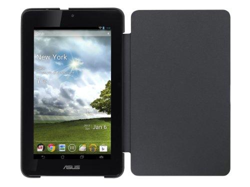 Asus Original TurnCase für Asus FonePad (ME371) schwarz