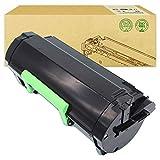 WENMW - Cartucho de tóner Compatible con Konica Minolta TNP44 para Impresora láser Konica Minolta Bizhub 4050 4750 4700P, Color TNP34