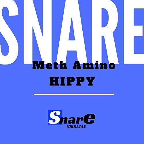Meth Amino