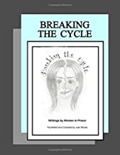 Breaking the Cycle: Writing by women in prison