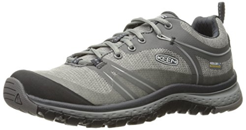 Best Neutral Hiking Shoes