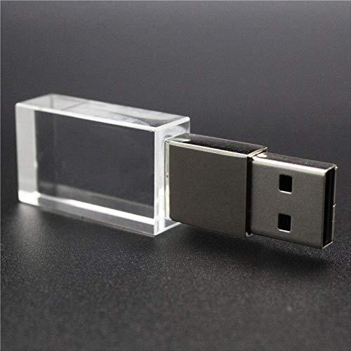 HEDOMEN Todos los Modelos Creative Usb2.0 Logotipo de la Llave del Coche Modelo 4 GB 8 GB 16 GB 32 GB 64 GB Pen Drive USB Flash Drive Amarillo 32 GB