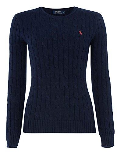 jersey marca Ralph Lauren