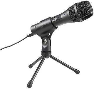 Amazon com: dynamic microphone