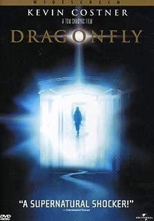 dragonfly films llc