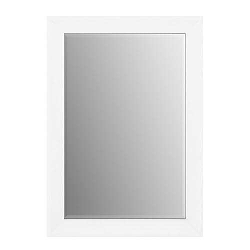 Framed Mirrors Bathroom Amazon Com