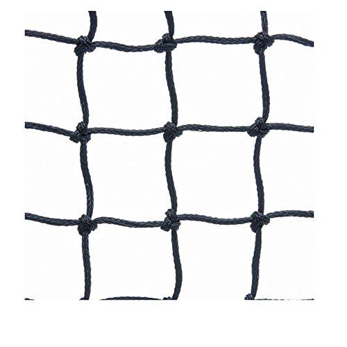 Edwards Ausie 3.0 42 ft. Tennis Net