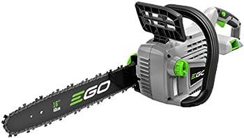 EGO Power+ CS1600 16