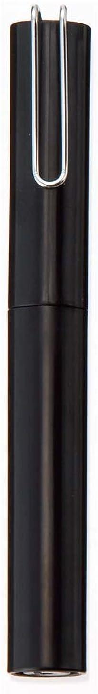 Sunstar Pen-Style Scissors Stickyle, Black aeszjmj975645
