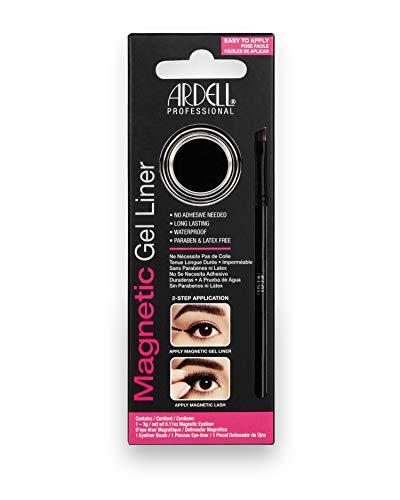 MAGNETIC LINER eyeliner compatible con todas