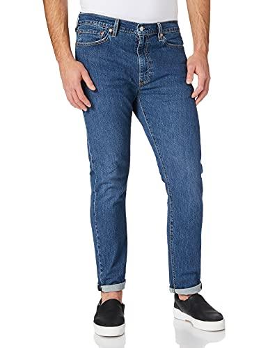 Levi's 05510 Jeans, Squeezy Pier, 34W x 32L Homme