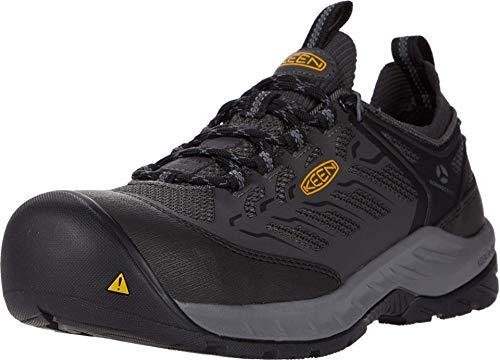 Best keen industrial shoes