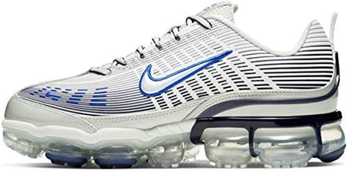 Zapatillas deportivas Empeine de tejido transpirable. Amortiguación Nike Air.