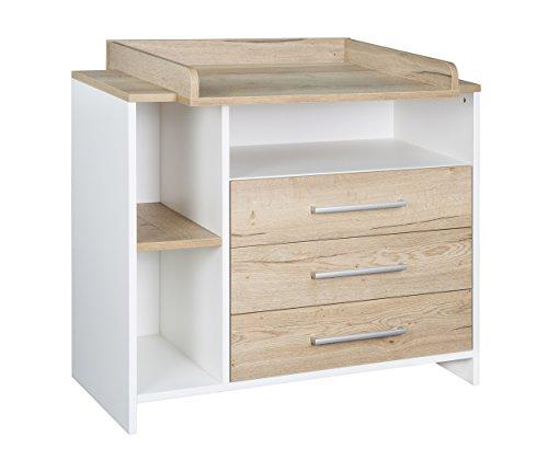 Schardt Table à Langer Eco Plus