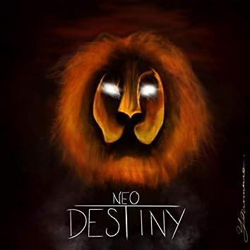 Neo (Destiny) [Freestyle]
