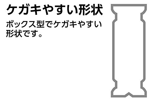 シンワ測定(ShinwaSokutei)ブルーレベルBasic300mmマグネット付73490