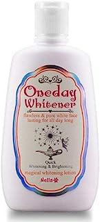 Nella Magical Lotion, Tone-Up, Korean Skin Care (120 ml)