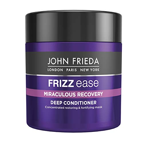 John Frieda Frizz Ease Miraculous Recovery Masker - 150 ml