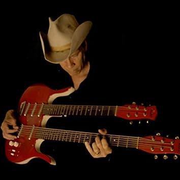 Tex Mex Polka