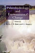 Palaeohydrology and Environmental Change